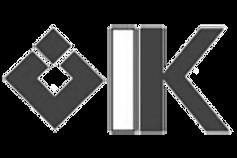 öik logo.png