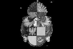 schloss liechtenstein logo.png