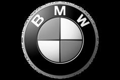 bmw logo2.png