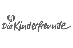 die kinderfreunde logo.png