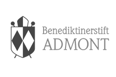 admont logo.png