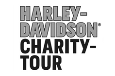 harley davidson charity tour logo.png