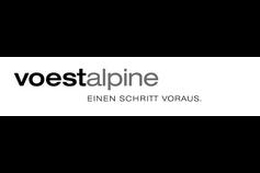 voestalpine logo.png