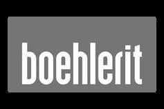 boehlerit logo.png