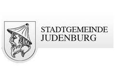 stadt judenburg logo.png