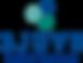 3Juve-Logo[Web].png