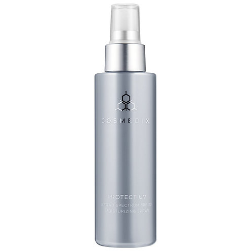 PROTECT BROAD SPECTRUM SPF 30 120ml by Cosmedix