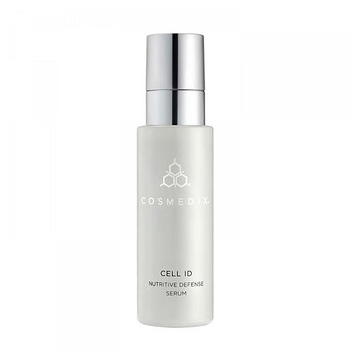 CELL ID GROWTH FACTOR SERUM 30ml by Cosmedix