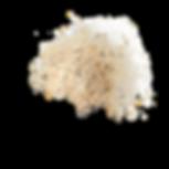 purity-detox-scrub-swatch-3oz-72dpi_2_1_