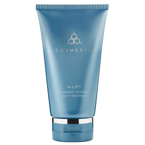 A-Lift Vitamin A Body Treatment by Cosmedix