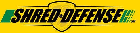 1417456-logo.jpg