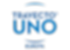 Logo TRAYECTO UNO EUROPA 2019.png