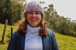 Mónica Yamile León