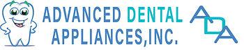 ADA Logo 4.jpg