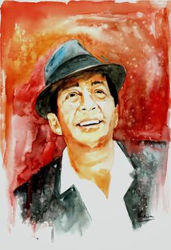 DEAN MARTIN - 1954