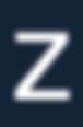 Kenny Z logo.png