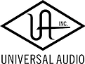 UA Audio.png