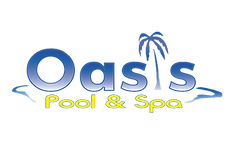 oasis clear new logo.png