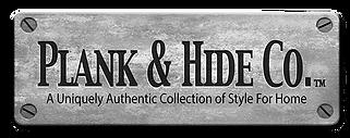 Plankandhide logo.png