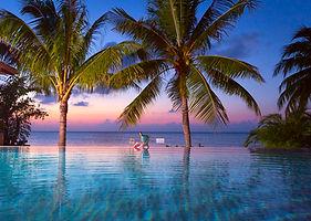 oasis pool cayman.jpg