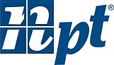 NPT logo.png