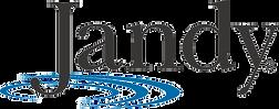 jandy logo.png
