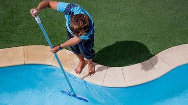 oasis pool cayman service.jpg