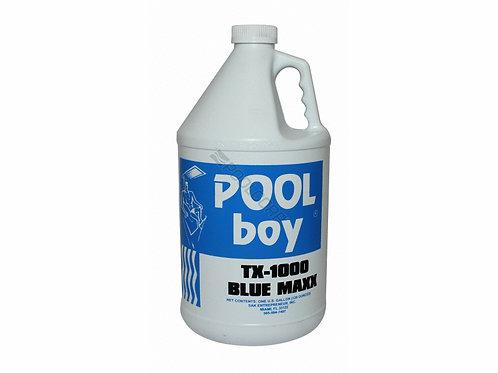 BLUE MAX GEL TILE SOAP - 1 GALLON