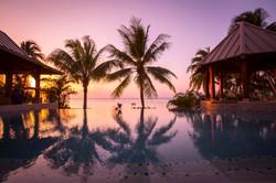 oasis pool and spa cayman