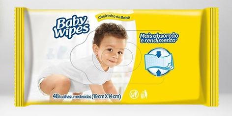 lencos-toalhas-umedecidas-baby-wipes-48u
