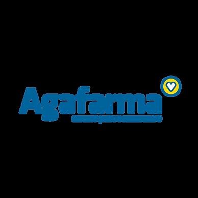 LOGO AGAFARMA AZUL@2x.png