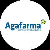 LOGO AGAFARMA AZUL.png