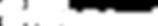 logo-martin-behrend_edited.png