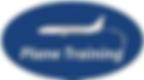 Leading Worldwide Aviation Training Provider