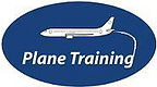 Leading Worldwide Aviation Training Provider