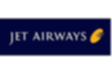 Jet Airways.png
