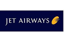 Jet Airways.png