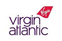 virgin-atlantic-logo-png-virgin-atlantic
