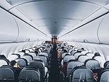 aeroplane-aircraft-airline-1309644.jpg