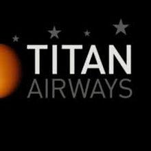 Titan 2.jpg