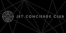 Jet Concierge.png