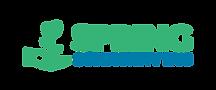 Spring Community Hub logo ai RGB_Logo.pn