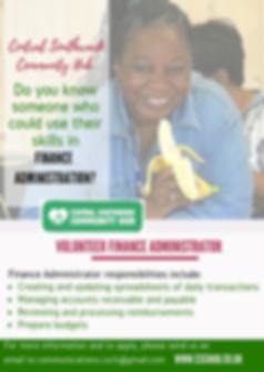 volunteer finance adminisrator.png