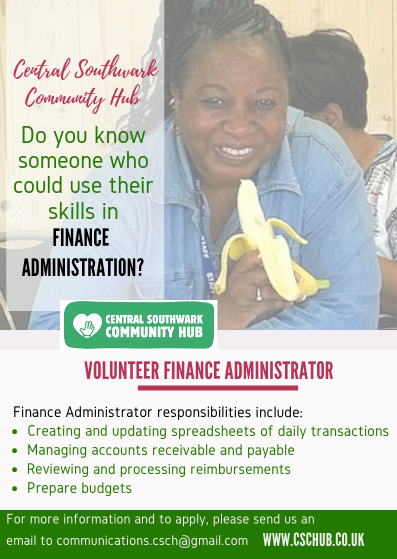 volunteer finance adminisrator.png