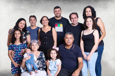 familia B.jpg