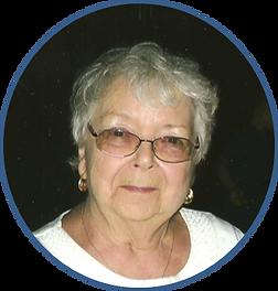 Germaine Hoffman.png
