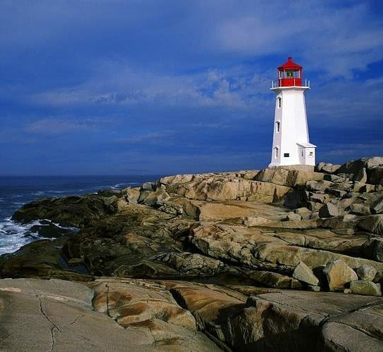 Acadia Light House_edited_edited
