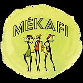 Mékafi_Logo_web.png