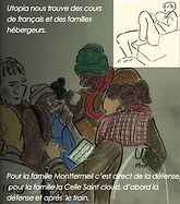 troisieme histoire page 5.jpg