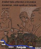 deuxième_histoire_page_3.jpg